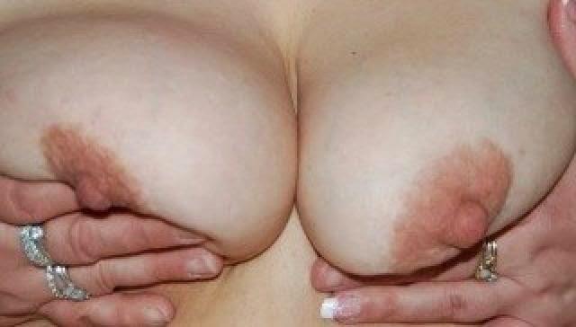 danske massagepiger bedste blowjob